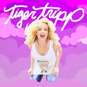 TigerTripp Pink